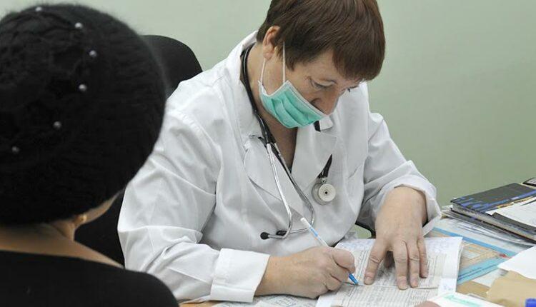 Страховщики хотят обогатиться за счет врачебной тайны