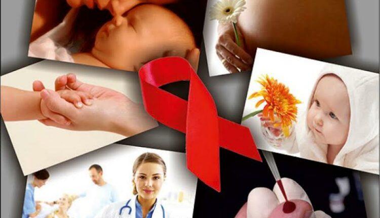 Больные ВИЧ смогут усыновлять детей