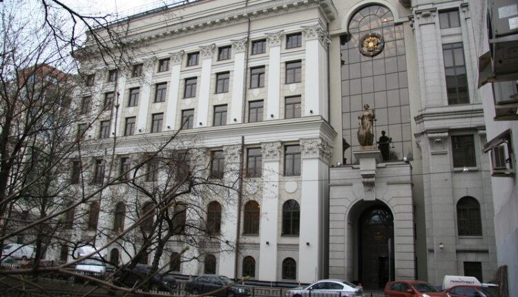 Срок апелляции по уголовным делам увеличат до 15 дней