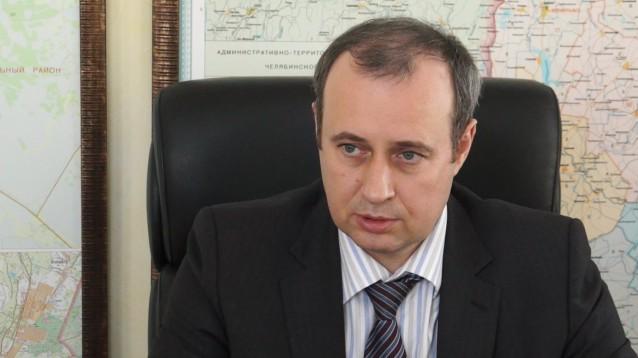 Дело о взятках экс-главы Копейска передали прокурору