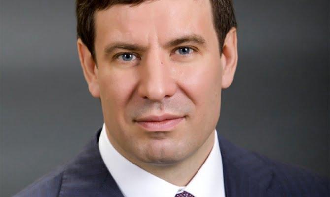 Михаил Юревич намерен прилететь на допрос к следователю 10 апреля