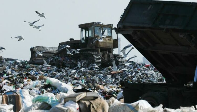 ОНФ и УФАС проверят челябинских чиновников от экологии