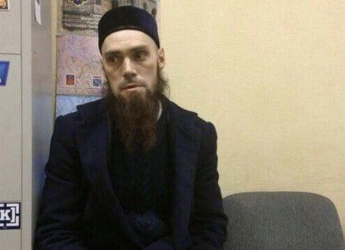 Немножечко ошиблись: питерский «террорист» сам прибежал в полицию