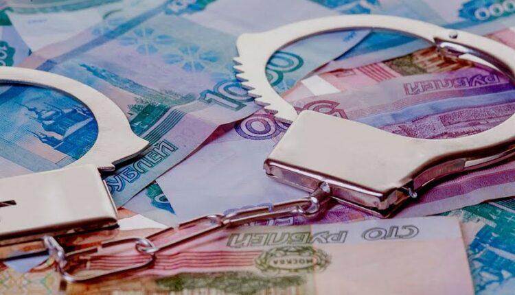 Российские чиновники побили рекорд по нанесению вреда для экономики