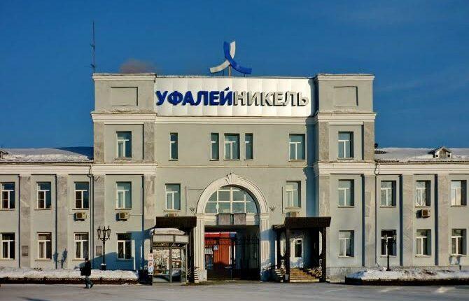 Массовые увольнения на Южном Урале