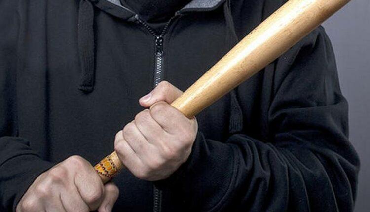 Пьяные гопники изуродовали лицо 16-летнему челябинцу