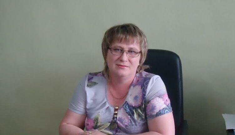 Южноуральская чиновница оштрафована за хитроумные закупки