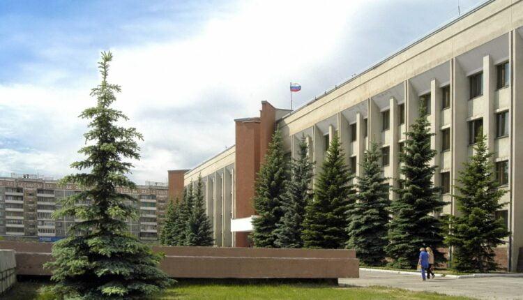 Сомнительная закупка: мэрия Магнитогорска заказала заборчик из «танковой брони»