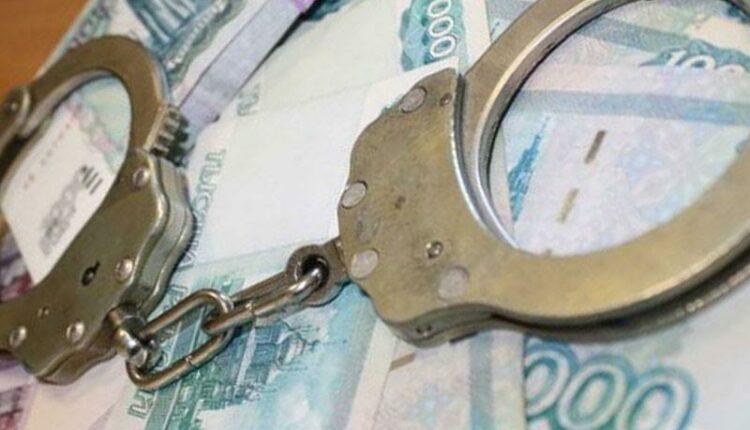 Гендиректора «Челябинского шахтостроительного предприятия» будут судить