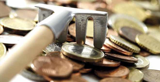 Совкомбанк дал грабительский кредит недееспособной пенсионерке