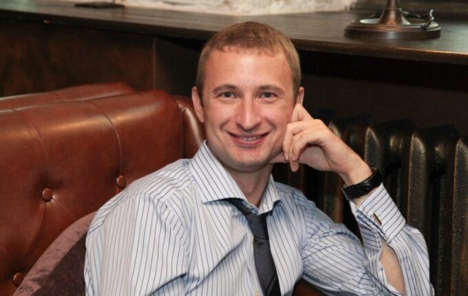 Алексею Табалову дали 10 суток. Кто же встретит Навального в Челябинске?