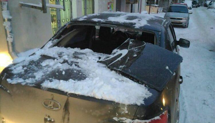 Южноуралец отсудил у ЖКХ 41 700 рублей