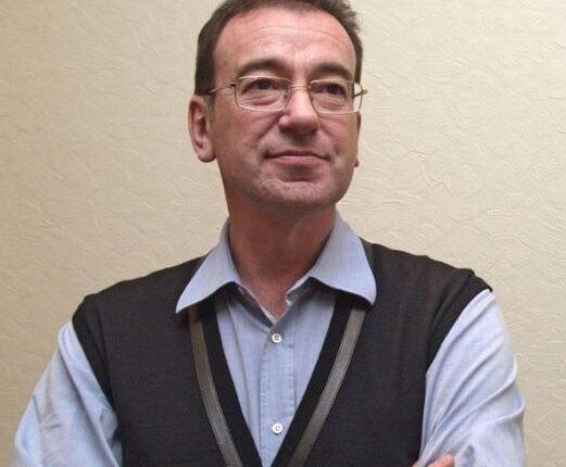 Винного магната из Челябинска подозревают в продаже поддельной водки