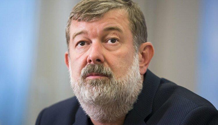 Задержанный оппозиционер Вячеслав Мальцев получил сердечный приступ