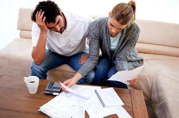 Порядок выплат по кредитам может стать честнее