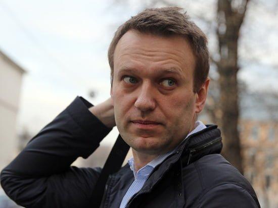 Эффект бумеранга: Навального хотят проверить на неуплату налогов