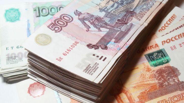 Южноуральские мошенники из ЖКХ: деньги взяли, тепла не дали