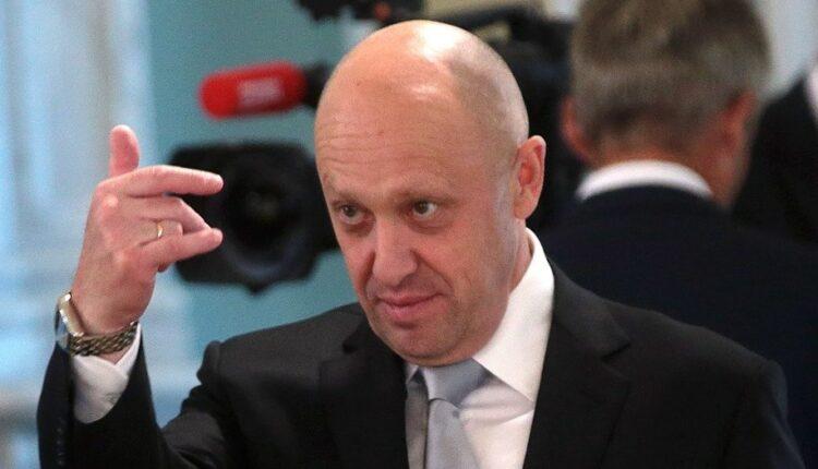 ФАС вынесет решение по контрактам «кремлевского повара»