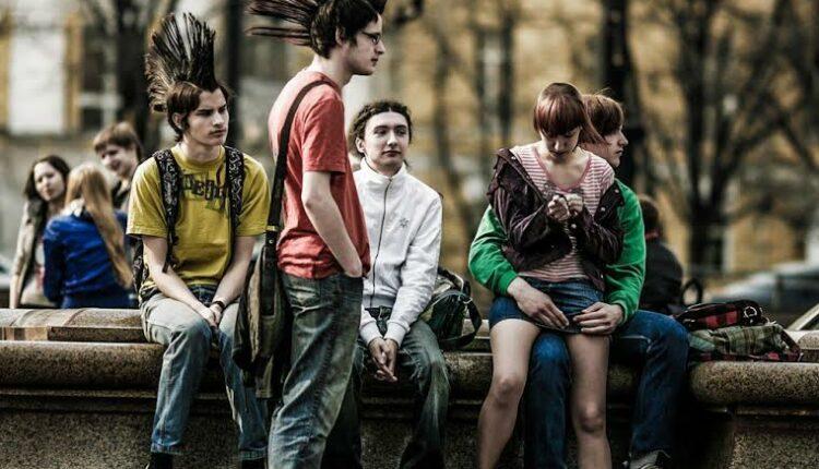 Молодежь в России не готова делать революцию