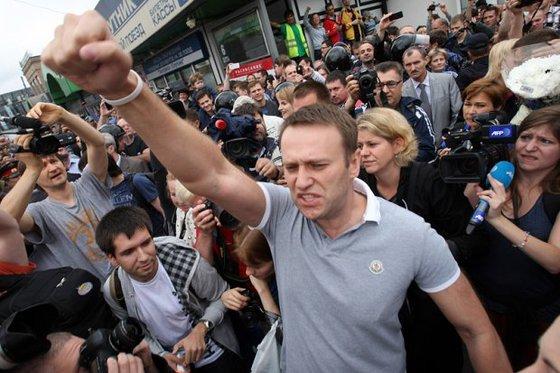 Более 3,5 тысяч челябинцев выйдут на митинг 12 июня