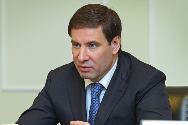 Силовики продолжают наступление на бизнес Юревича