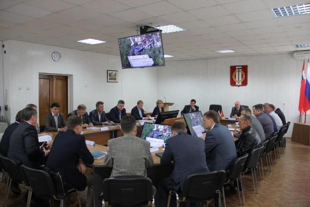 Официальный конец для Фырнина: копейского депутата лишили полномочий