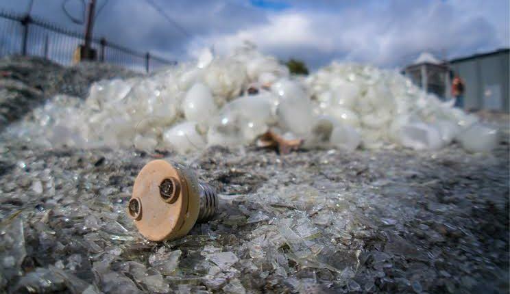 Запрет на утилизацию – для стимулирования переработки