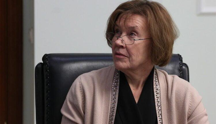 На Южном Урале пора менять нормативы выбросов
