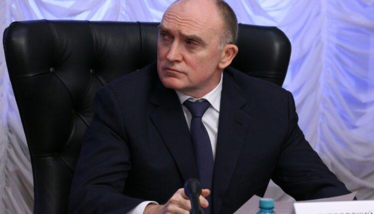 СРОЧНО. Отставка губернатора Дубровского подтверждается. Итоги и потенциальные преемники