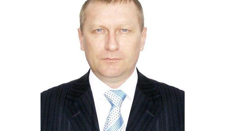 На Южном Урале скончался известный криминальный депутат