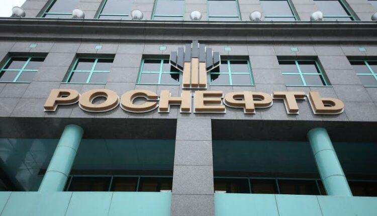 Квартальные премии топ-менеджерам «Роснефти» — 1,5 млрд рублей