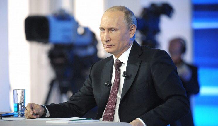 Завтра – прямая линия с Президентом. О чём челябинцы хотят поговорить с Путиным