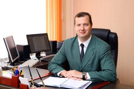 «Главный счетовод» сбежал перед выборами в Челябинске