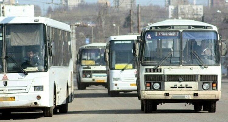 Челябинская мэрия во главе с Тефтелевым «попала» на 90 миллионов