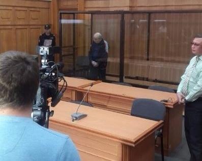 Южноуральский депутат приговорен к 12 годам