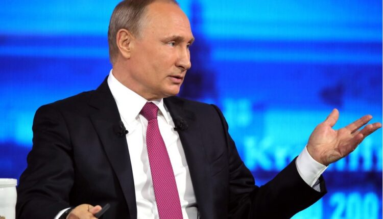 Тушите свет, рекомендует Путин! Тарифы ЖКХ в Челябинске вырастут на 3,9%
