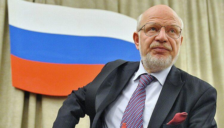 В Челябинск приехали члены Совета по правам человека