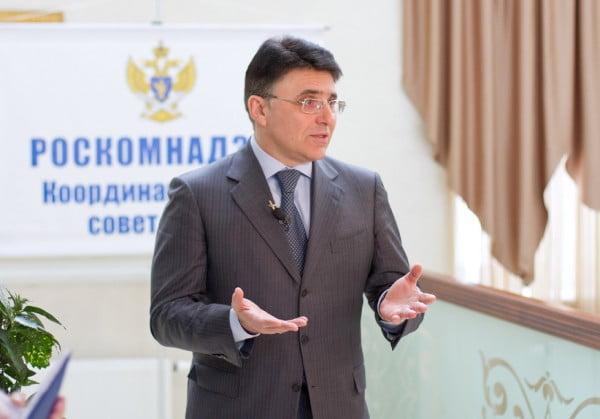 Страсти вокруг Telegrama: Дуров намекнул на некомпетентность главы Роскомнадзора