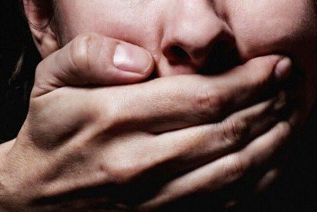 Бывший зэк изнасиловал 20-летнюю челябинку, пообещав подвезти до дома