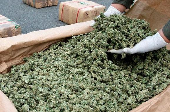 В Челябинске прошёл суд над наркоторговцами-неудачниками