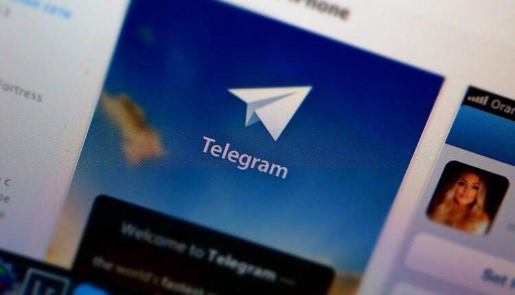 Telegram ищет способы обойти запрет Роскомнадзора