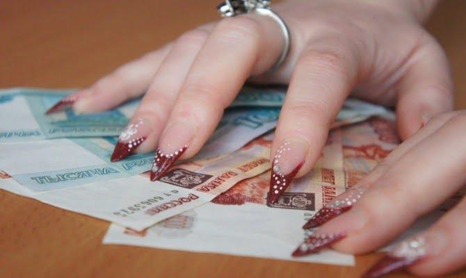 Челябинская аферистка украла у пенсионеров 87 млн рублей