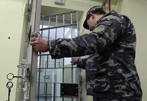 Челябинские тюрьмы для правозащитников закрыты: ФСИН обиделась на СПЧ