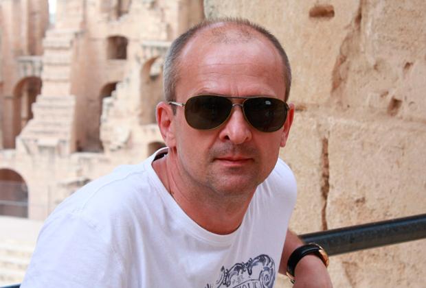 Судмедэксперт, признавший сбитого мальчика пьяным, сбежал за границу
