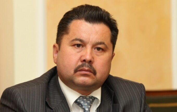 Экс-глава Кунашакского района получил на 6 лет меньше, чем ожидалось
