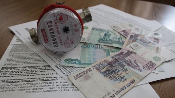 Прокуратура потребовала у челябинских коммунальщиков вернуть долги