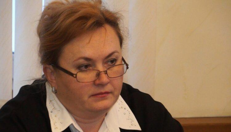 Экс-вице-мэр Копейска призналась в махинациях с «мёртвыми душами»