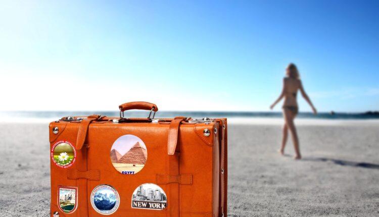 19% опрошенных челябинцев останутся без отпуска