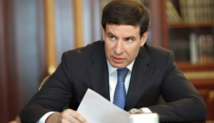 75-летнюю тёщу гендиректора «Макфы» допрашивали по делу Михаила Юревича