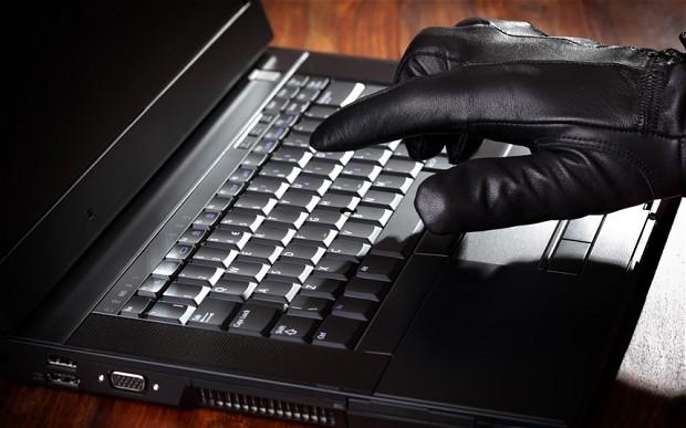 В 2016 году в России украли 128 миллионов конфиденциальных записей